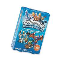 Skylanders Bandages - First Aid Kit Supplies - 20 per Pack