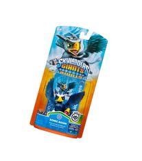 Skylanders Giants: Single Character Pack Core Series 2 Sonic