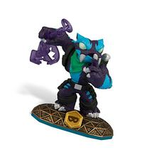 Skylanders SWAP Force: Trap Shadow