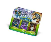 Skylanders SWAP Force Triple Character Pack: Dune Bug,