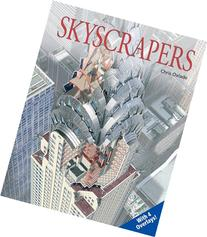 Skyscrapers: Uncovering Technology