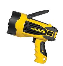 Stanley SL10LEDS 10 Watt LED Lithium Ion Rechargeable