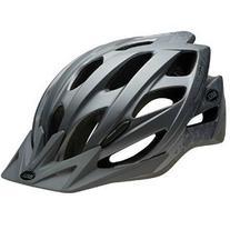 Bell Slant Cycling Helmet