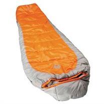 Sleeping Bag Mummy Silverton - 150