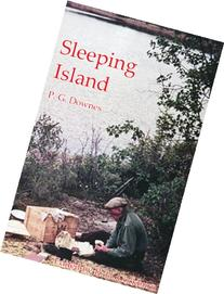 Sleeping Island: The Narrative of a Summer'sTravel in