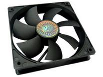 Cooler Master Sleeve Bearing 120mm Silent Fan for Computer