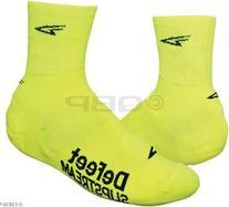 Defeet Slipstream Socks