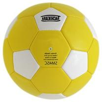 Tachikara SM4SC Soccer Ball - Size 4