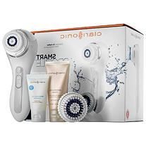 Clarisonic Smart Profile