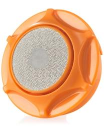 Clarisonic Smart & Rfid Tagged Brush Heads - Smoothing Disc