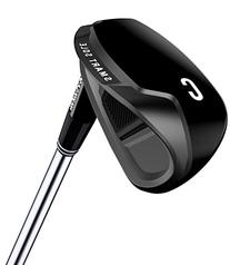 Cleveland Golf Smart Sole 2.0 Wedge C