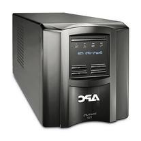 APC Smart-UPS SMT750 750VA 120V LCD UPS System