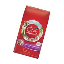 Purina One® Smartblend® Puppy Food size: 4 Lb