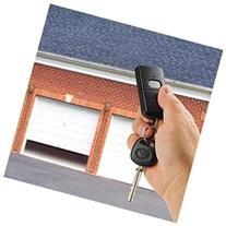 SmartButton Garage Door Opener