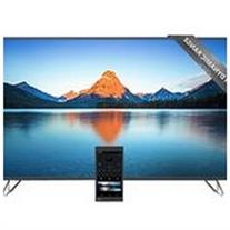 VIZIO SmartCast M80-D3 Ultra HD HDR Home Theater Display -