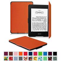 Slimshell Case for Kindle Paperwhite - Fits All Paperwhite