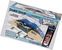 Tech Deck Snake Grind Skate Park Blind