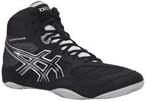 ASICS Men's Snapdown Wrestling Shoes J502Y