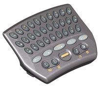 Belkin SnapNType mini PDA keyboard for Palm m500 series