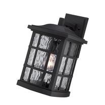 Quoizel SNN8409K Stonington Outdoor Lantern
