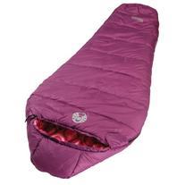 Coleman Snug Bug 30 Degree Youth Sleeping Bag