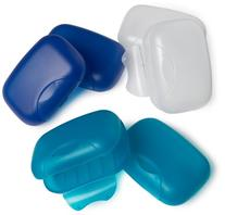 RADIUS Soap Case ,Assorted Colors