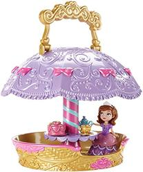 Sofia the First 2-In-1 Tea Party Balloon Playset