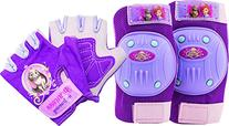 Bell Sofia The First Protective Gear with Elbow Pads/Knee