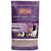 Kaytee Soft-Sorbent Lavender, 10 liters, Color: Purple