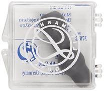 3MLittmann Small Soft Sealing Eartips
