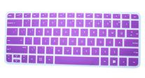 CaseBuy Soft Silicone Gel Keyboard Protector Skin Cover for
