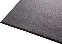 Guardian Soft Step Supreme Anti-Fatigue Floor Mat, Vinyl, 2'