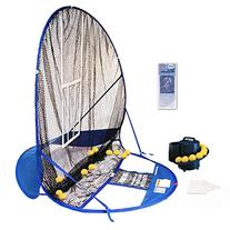 Jugs Toss Machine Package for Baseball