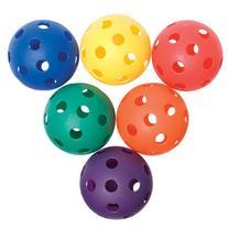 BSN Softball Flex Funballs