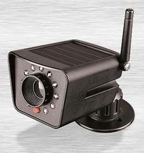 Sol-Mate Night Vision Dummy Camera