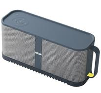 Jabra SOLEMATE MAX Wireless Bluetooth Stereo Speakers -
