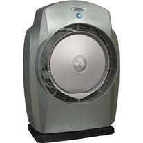 EPI-Soleus Air HumidiBreeze Portable Misting Fan