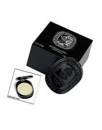 Diptyque 'Do Son' Solid Perfume