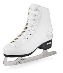 Bladerunner Solstice Women's Ice Figure Skate
