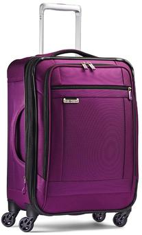 """SoLyte 20"""" Expandable Spinner - Purple Magic"""