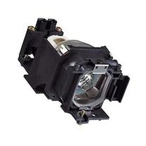 Powerwarehouse Sony VPL-DS1000 Projector Lamp replacement by