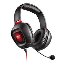 Sound Blaster Tactic3D Rage USB Gaming Headset