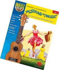 The Sound of Music - Ukulele Play-Along Vol. 9