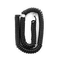 AT&T-Model-Black-12Foot-Handset-Cord