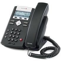 SoundPoint IP 335 HD Phone