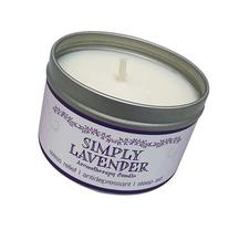 Our Own Candle Company Soy Wax Aromatherapy Scented Candle,