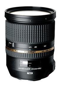 Tamron SP 24-70mm Di VC USD Canon Mount AFA007C-700