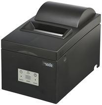 Star Micronics SP500 SP512 USB Receipt Printer