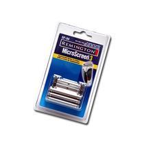 Remington SP94 Replacement Screen & Cutter