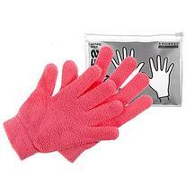 SEPHORA COLLECTION Spa Gloves 1 Pair